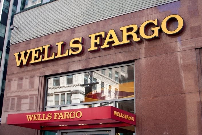 Wells Fargo Grants $2M To Small Business Lender
