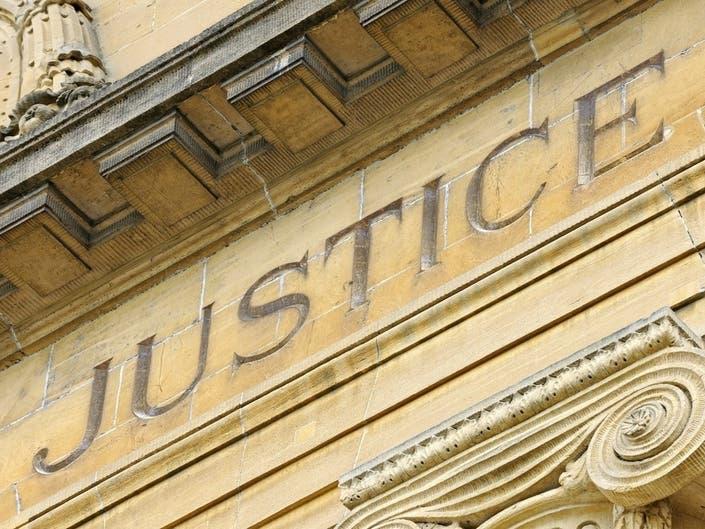 Former Tech Executive Sentenced To Federal Prison
