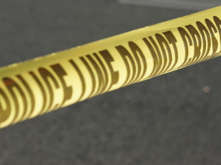 Elderly Woman Kidnapped, Raped In San Francisco: Police
