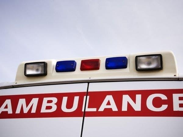 DUI Suspected In Deadly San Francisco Crash