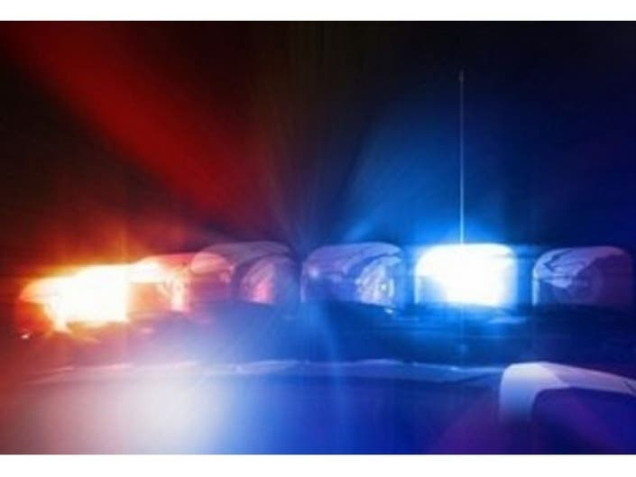 Hiker Finds Body In Cleveland National Forest