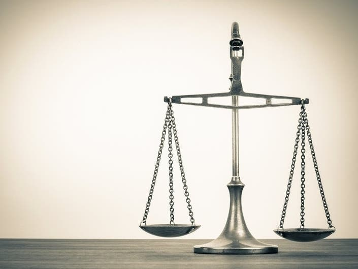 Man Faces Sentencing For Christmas-Day Killing In Palm Desert