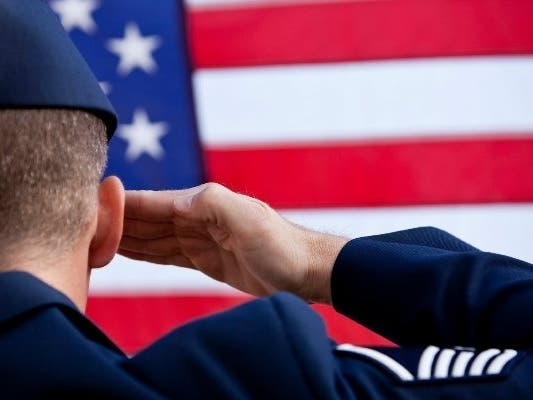 War Vets Without Diplomas Have Less Than One Month To Apply