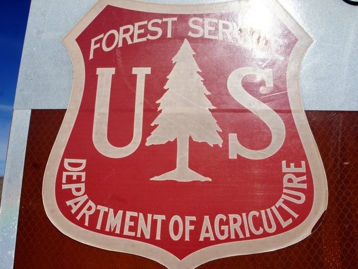 U.S. Forest Service Is Hiring In Riverside County
