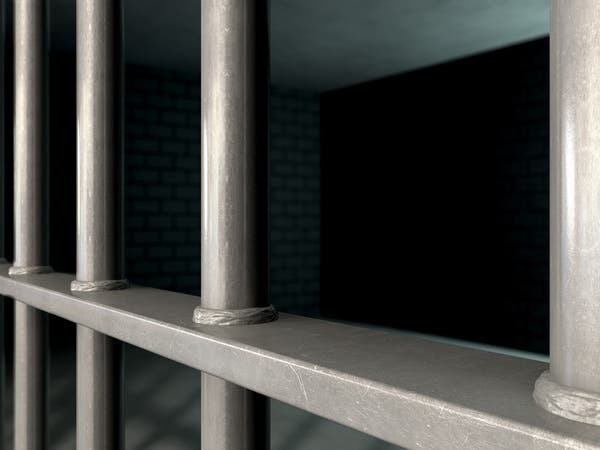 Mail Thief Perpetrating Identity-Theft Scheme Sentenced