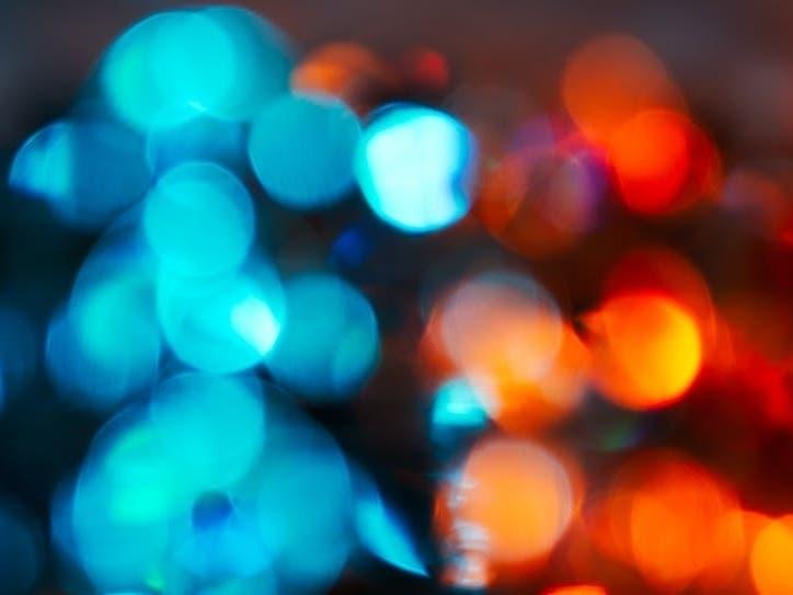 Police Car Strikes, Seriously Injures Peninsula Pedestrian