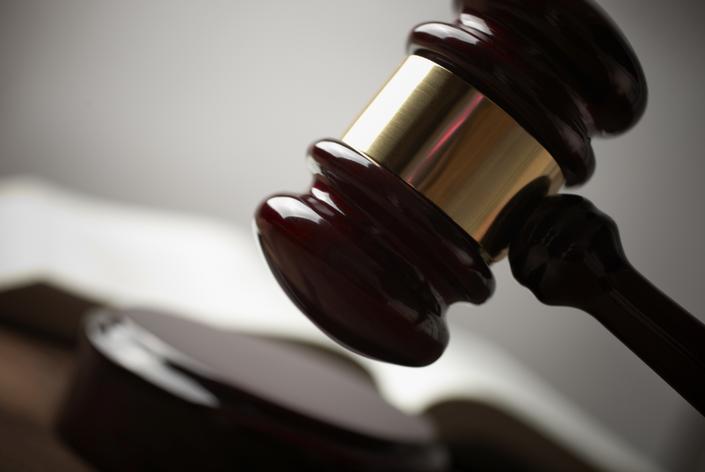 list of sex offenders in orange county california in Fullerton