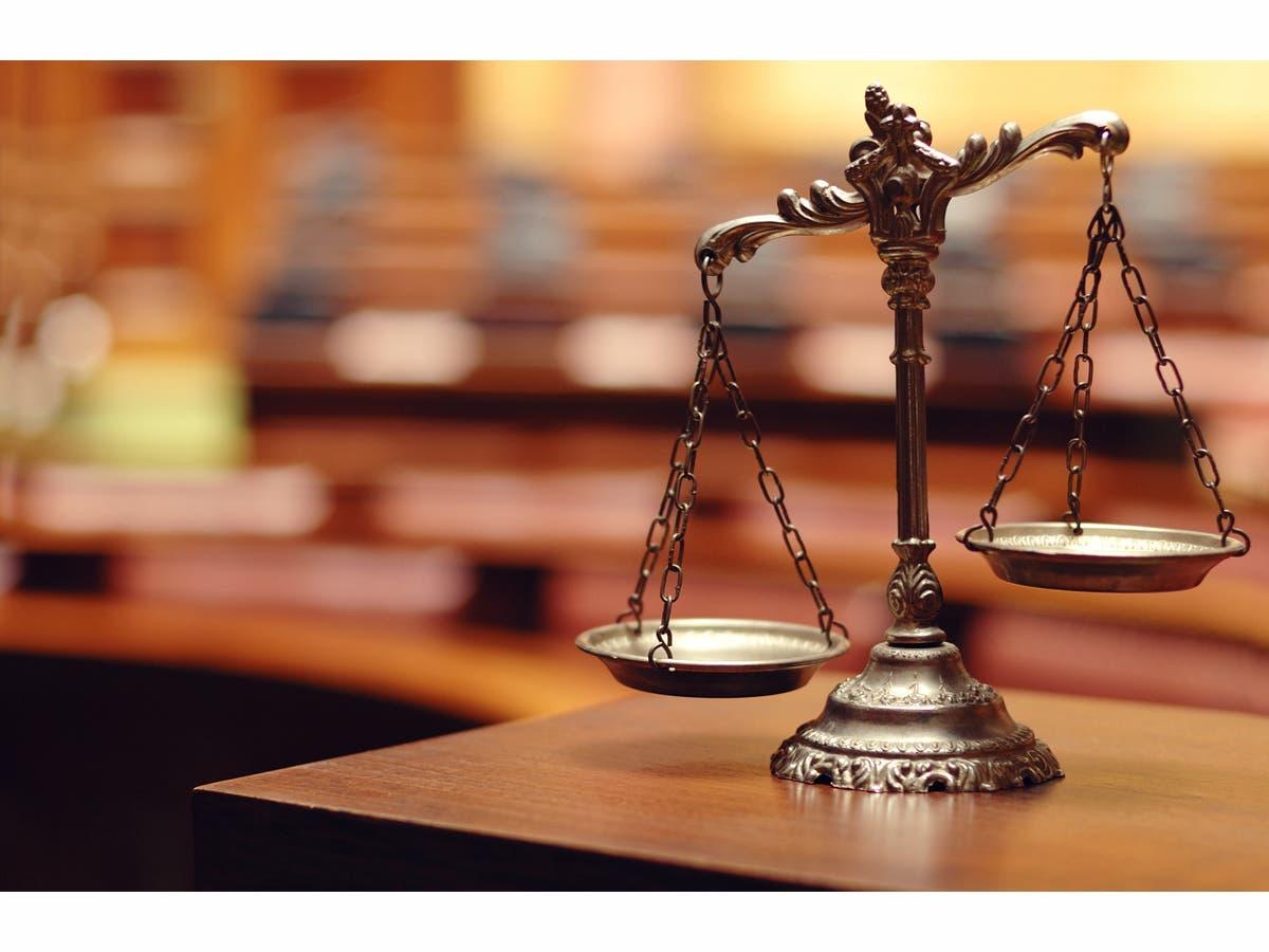 Jury Convicts Moreno Valley Gang Member of Killing Rival