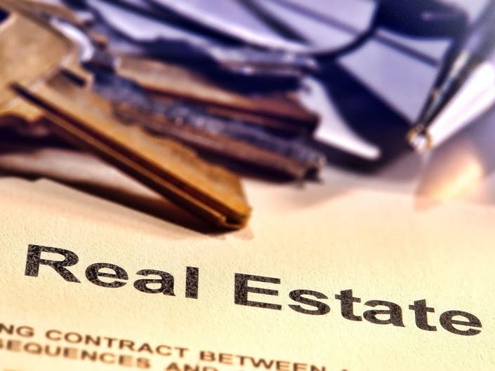 Riverside County Offers Up Tax-Defaulted Properties At Auction