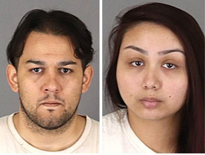 Menifee Duo Accused In Death Of Infant Daughter To Stand