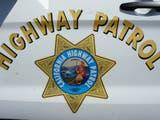 Temecula Police & Fire | Temecula, CA Patch