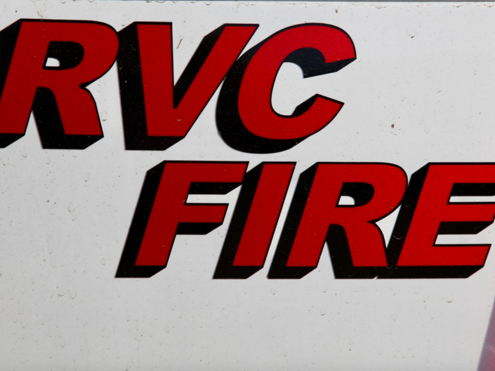 Burn Ban Lifted In Riverside County