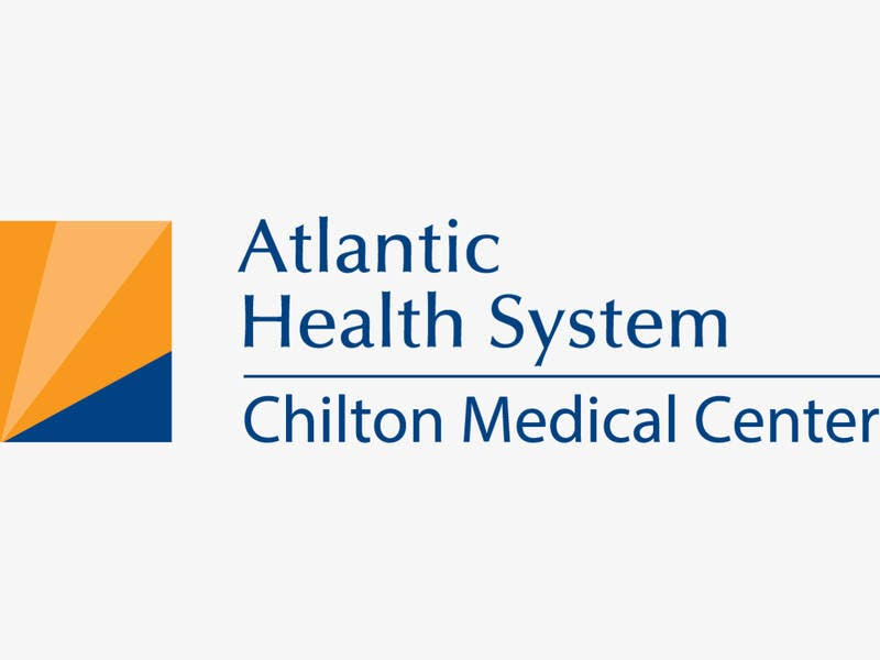 Chilton Medical Center Named Top Hospital in New Jersey