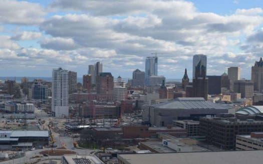 Milwaukee Bucks Hiring Skilled Trade Workers to Build New ...
