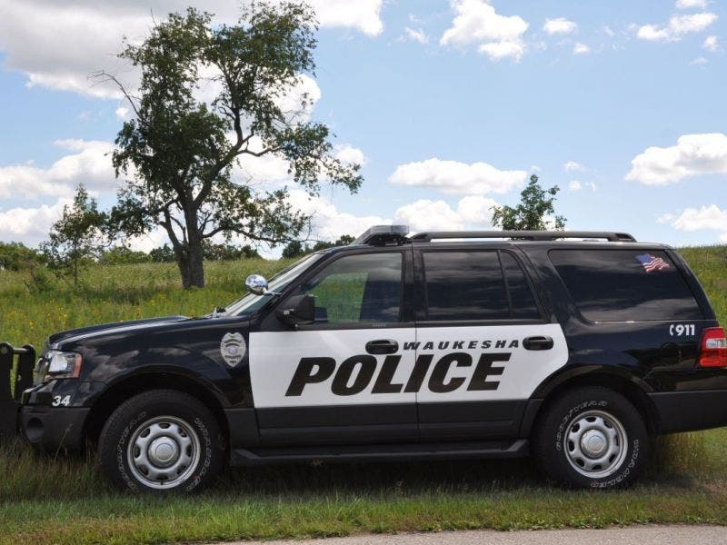 Frequent Fraudster In Waukesha Racks Up More Than  In Gas Drive Offs