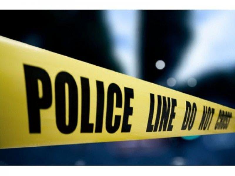 St  Croix County Arrests: Feb  13-19, 2017   Hudson, WI Patch
