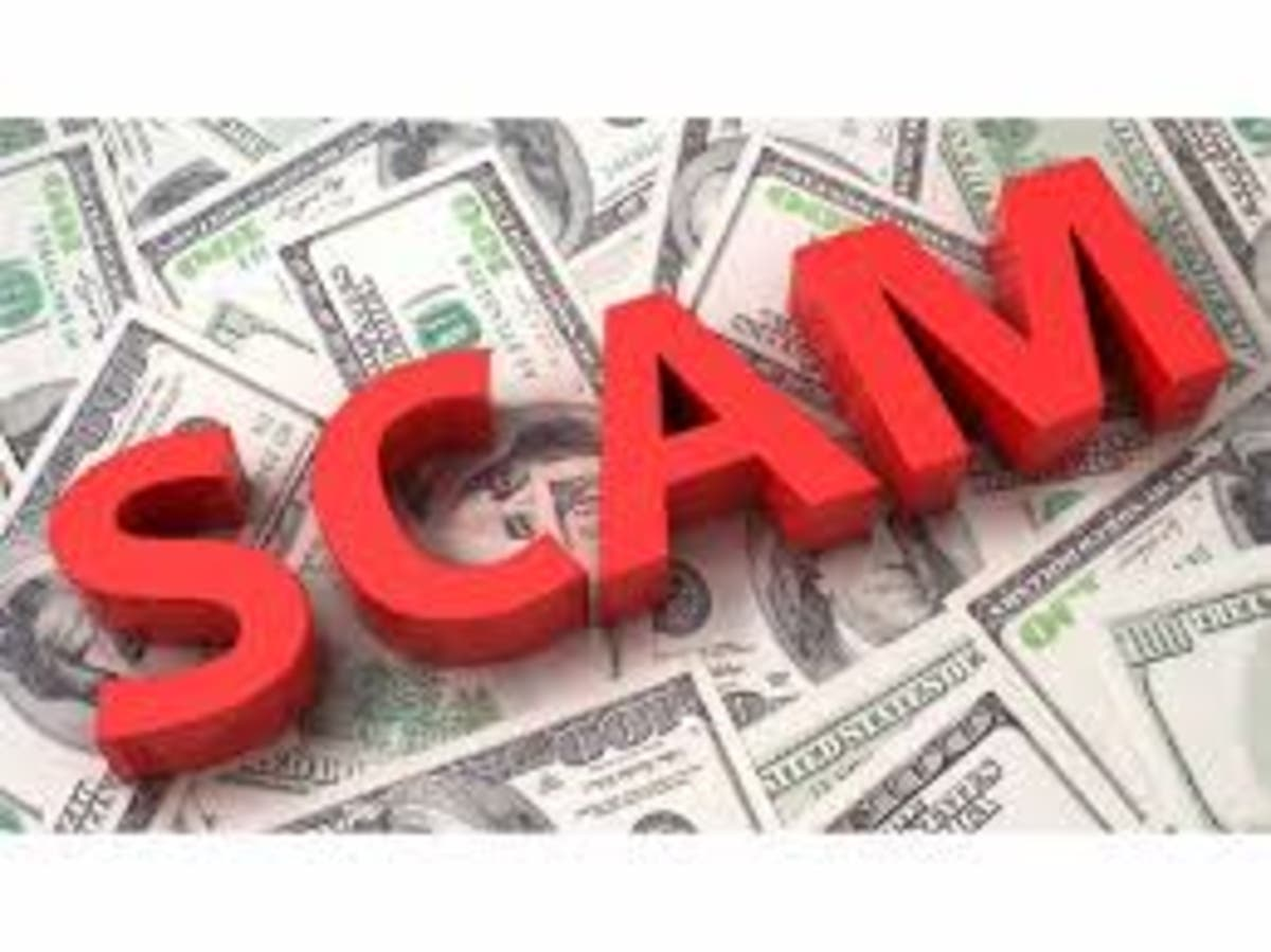 Shorewood Man Arrested In International Gift Card Fraud Shorewood Wi Patch