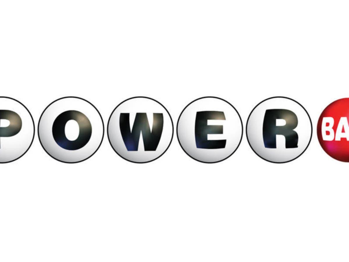 550m Jackpot Winning Powerball Numbers Saturday Jan 6 2018