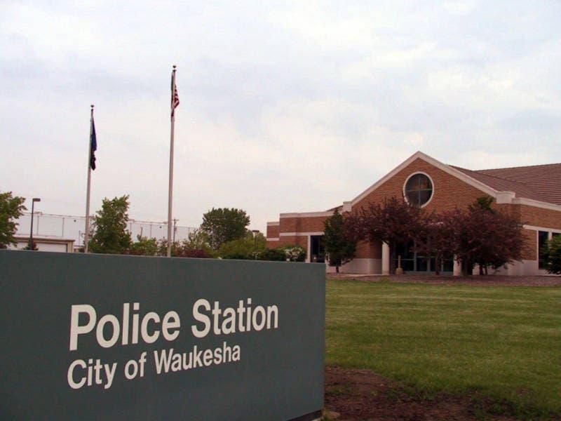 waukesha police catch bike burglar report waukesha wi patch
