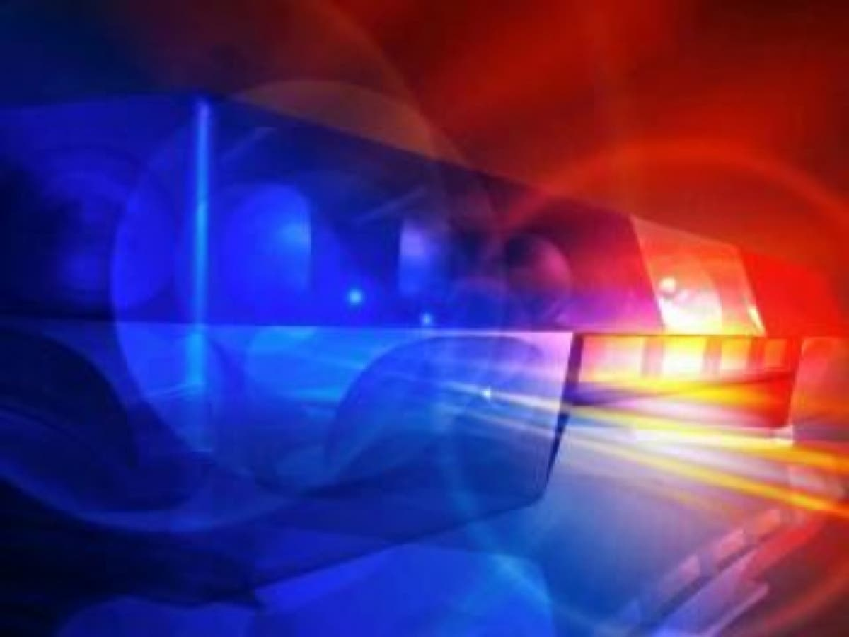 Driver Dies In Two-Semi Accident On I-41: Report | Mount