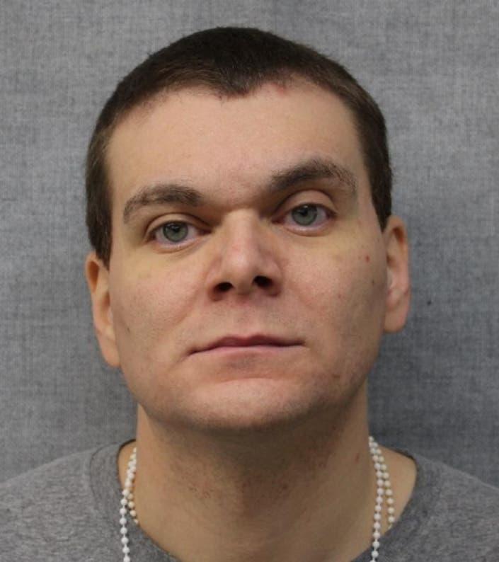 waukesha patch sex offender in Red Deer