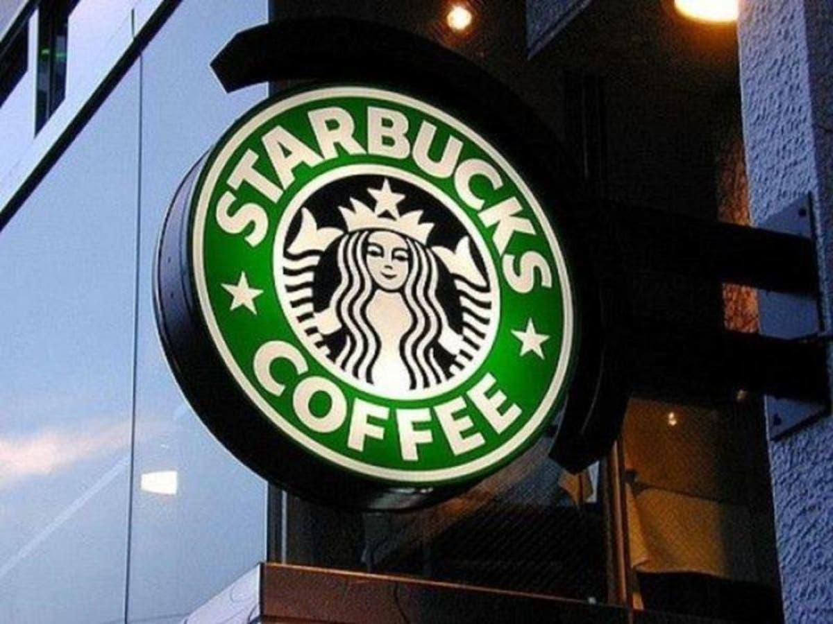 Starbucks Christmas Hours.Is Starbucks Open Christmas 2018 In Wisconsin Brookfield