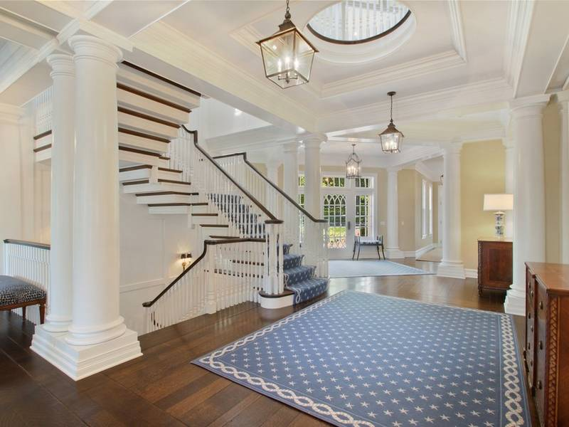 Wisconsins Most Expensive Home For Sale At $14.5 Million