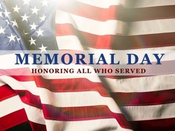 Memorial Day 2019 Milwaukee Parade Tributes And More Milwaukee