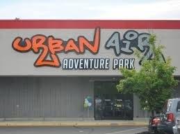 Waukesha Could Get Urban Air Adventure Park