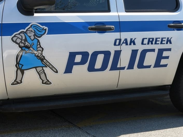 Police Dog Finds Marijuana Hidden In Squad Car: Report | Oak