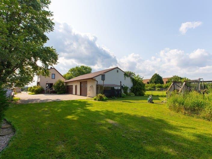 27th Street Home Seen As Key Investment Property | Oak Creek