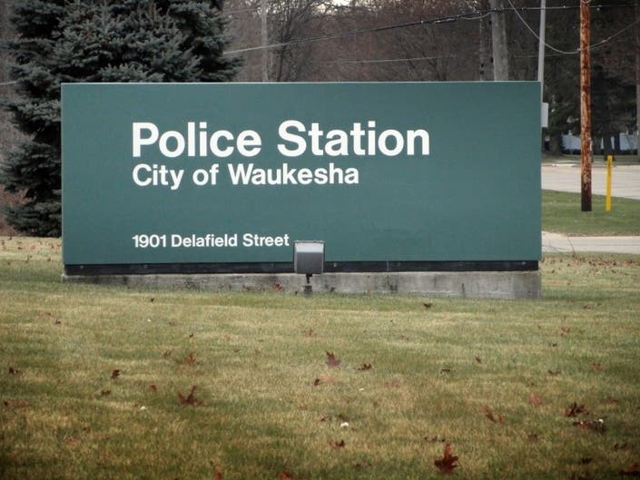 Man Arrested After Naked Apartment Incident: Report