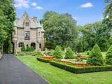 $1.3 Million Milwaukee 'Fairytale House' Up For Sale