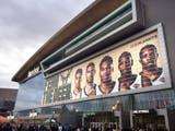 Milwaukee Wants To Avoid Philadelphia's DNC $50 Million Foul-Up