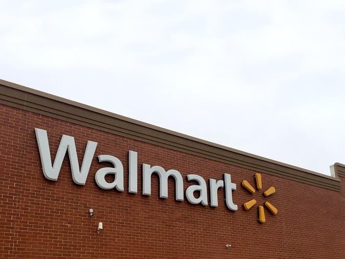 Man Arrested After Waukesha Walmart, Kwik Trip Armed Robbery Try