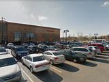 Shooting Near Bayshore Town Center Leaves 1 Dead; Suspect Sought