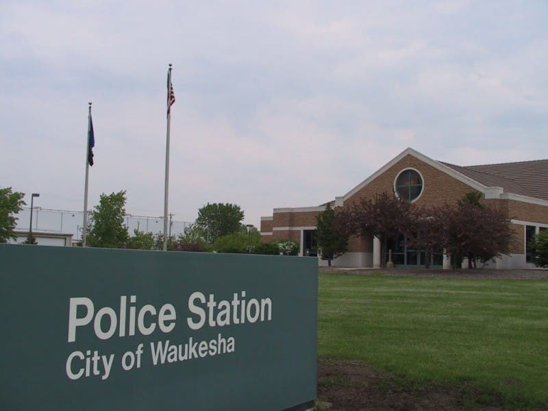 Woman Tried Making Dead Possum 'Repent' In Waukesha: Police