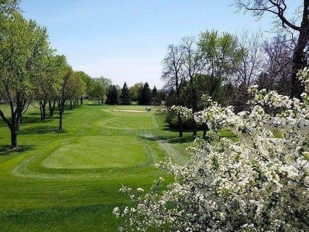 Wanaki Golf Course Has Buyer; Will Remain Open