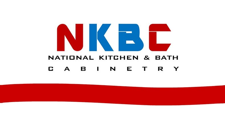 Ribbon Cutting to be Held at National Kitchen & Bath ...