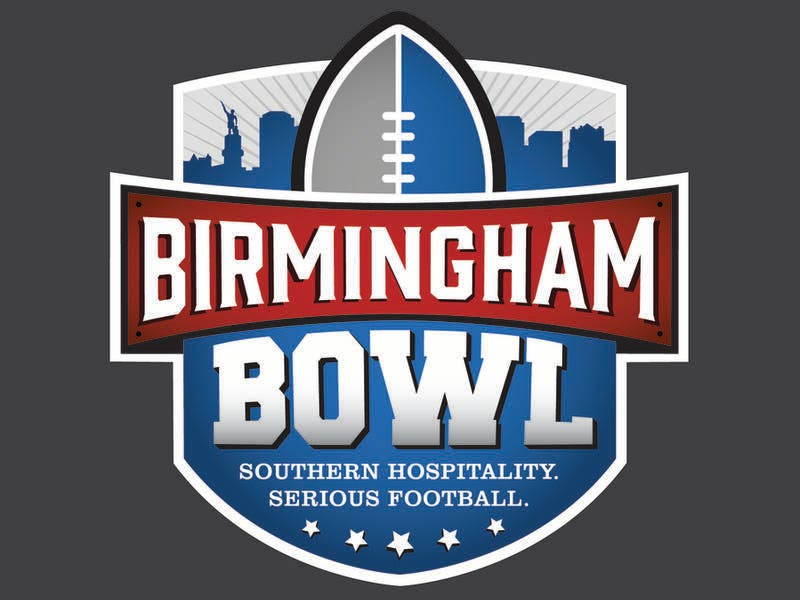Image result for birmingham bowl