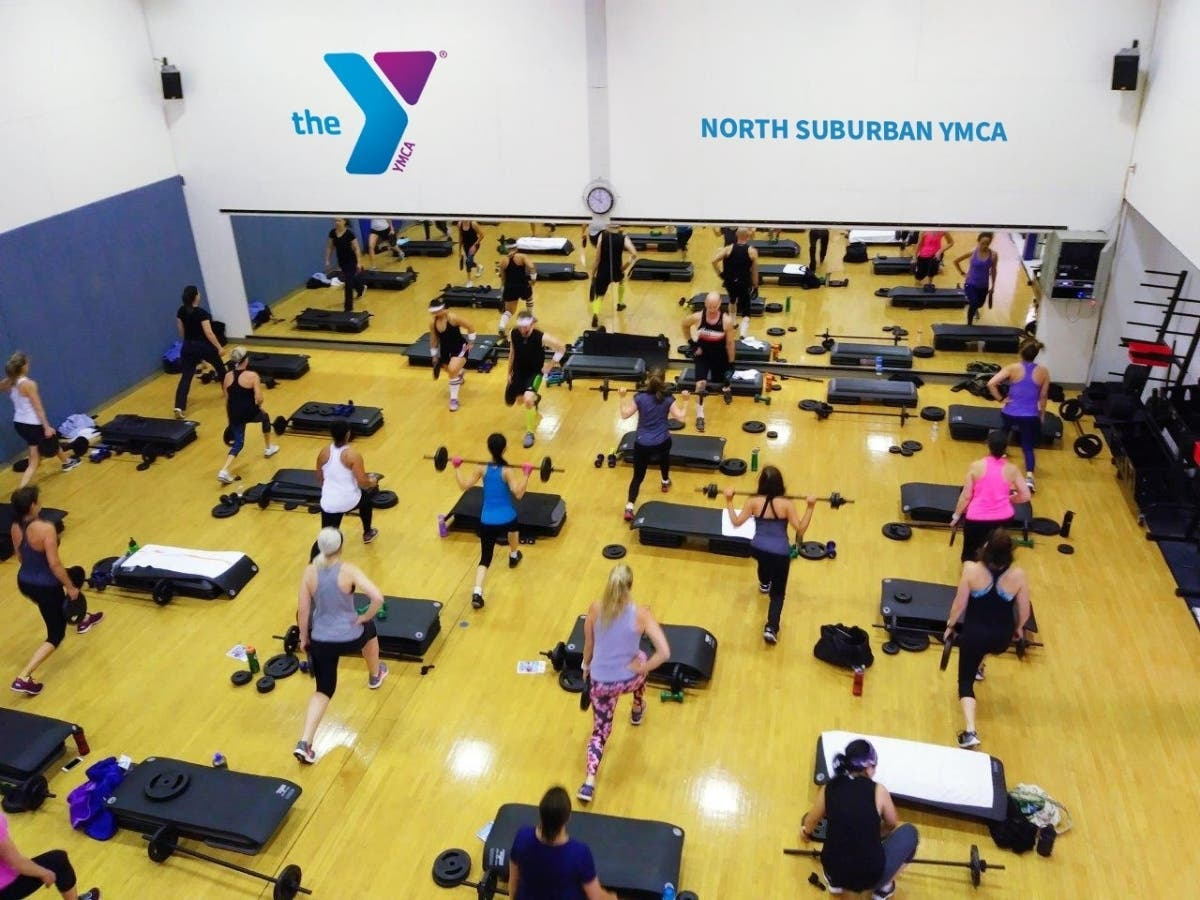 Array - north suburban ymca takes 4 top honors in 2019   best of      rh   patch com