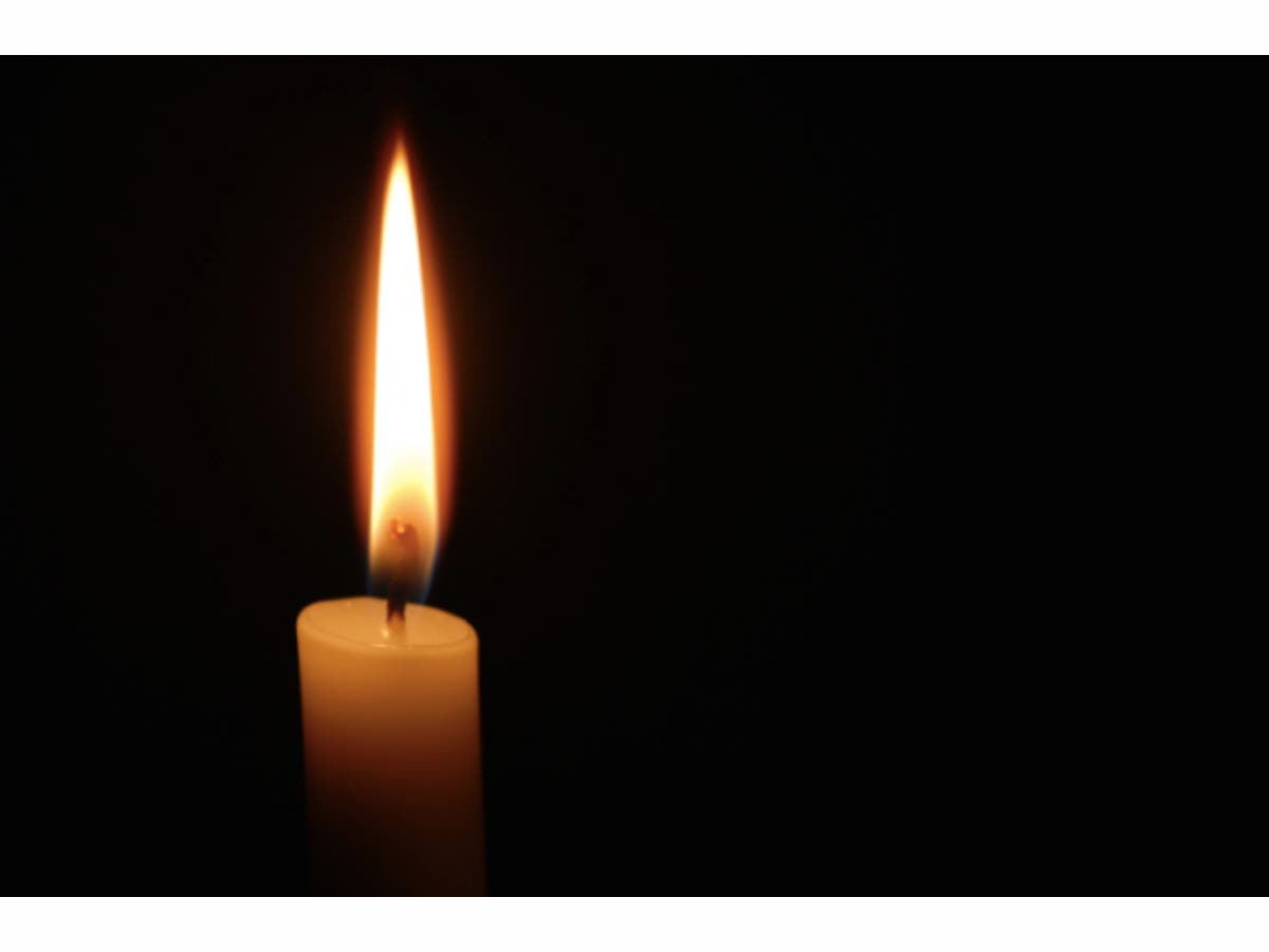 Parents Speak Out After Stillwater Teen S Suicide Stillwater Mn Patch