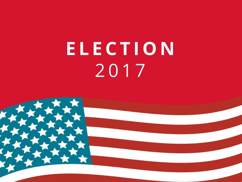 District 196 School Board Election 2017 | Apple Valley, MN Patch