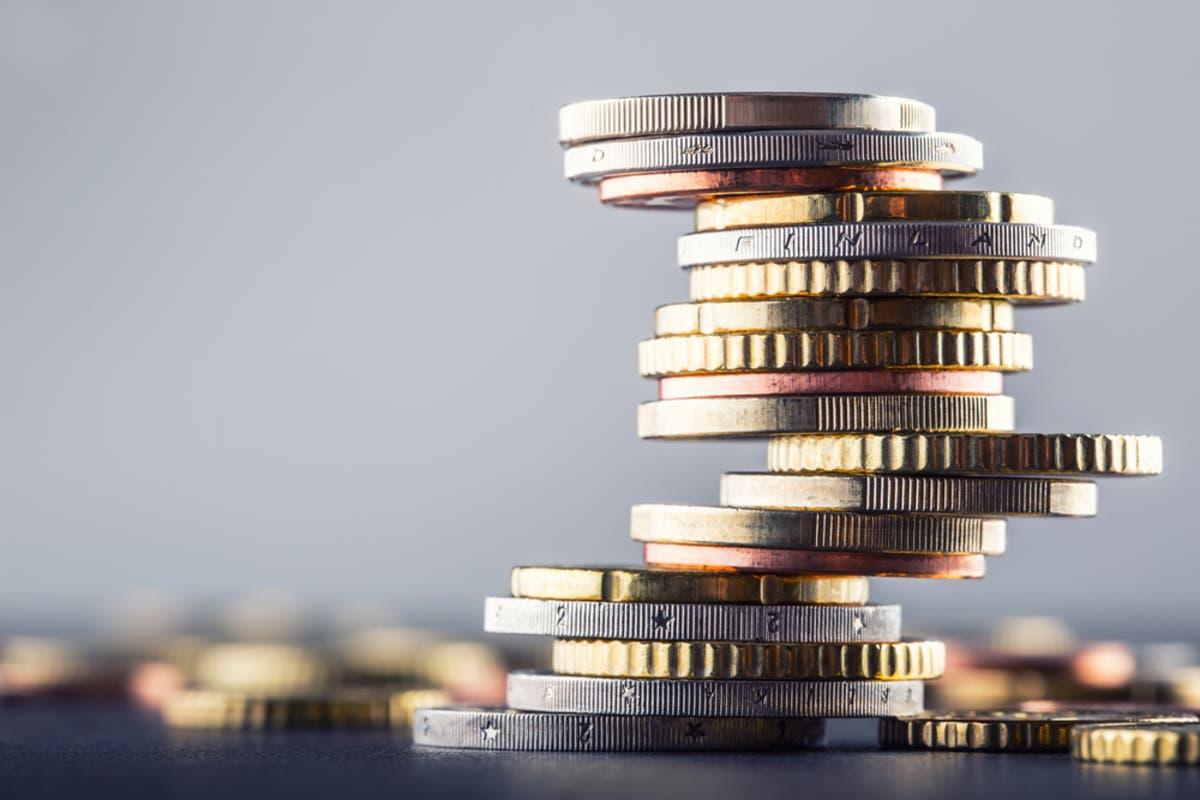 Burnsville Coin Dealer Sold Fakes: Federal Indictment | Burnsville
