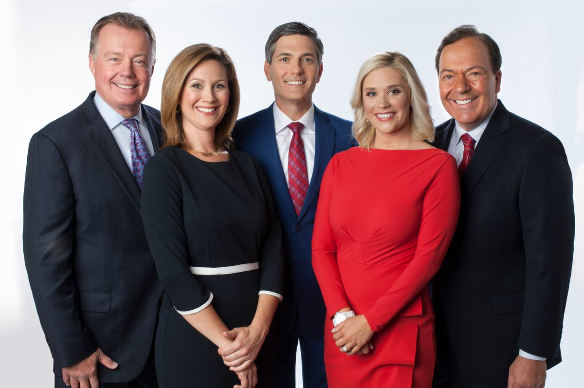 Popular Pittsburgh Anchor Joins Twin Cities TV Station | Southwest