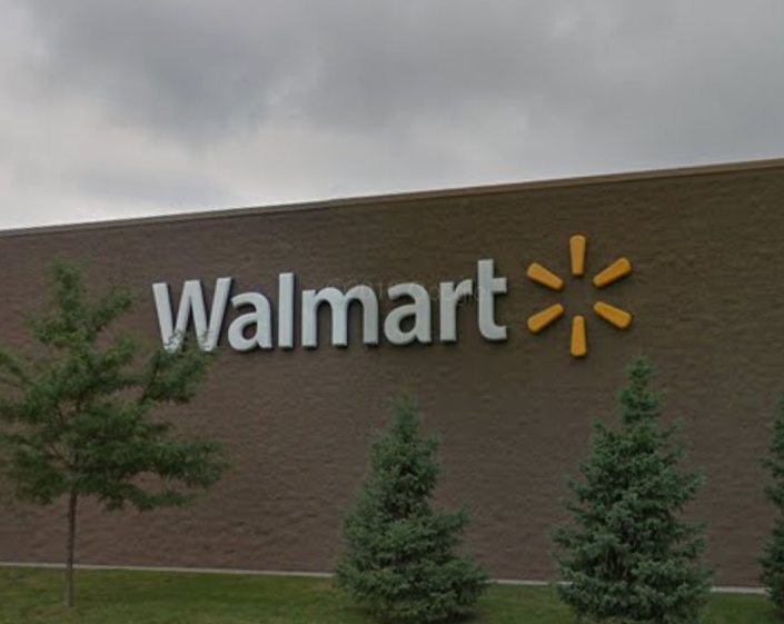 Girl, 6, Dies After Car Fire In Walmart Lot | Fridley, MN Patch