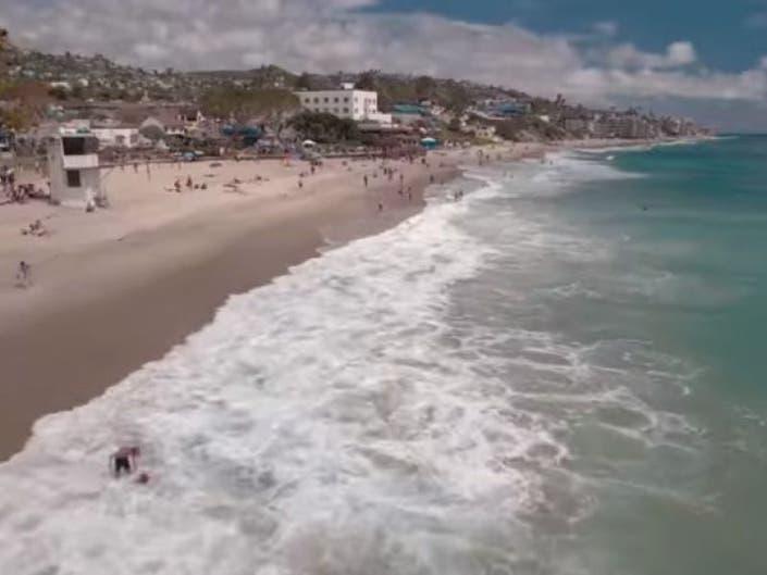 3e821d3e504ee Top 10 Hidden Gems in Laguna Beach