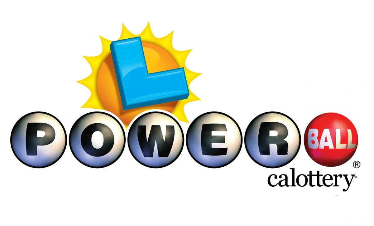 Powerball Winning Numbers Wednesday April 5 San Juan Capistrano