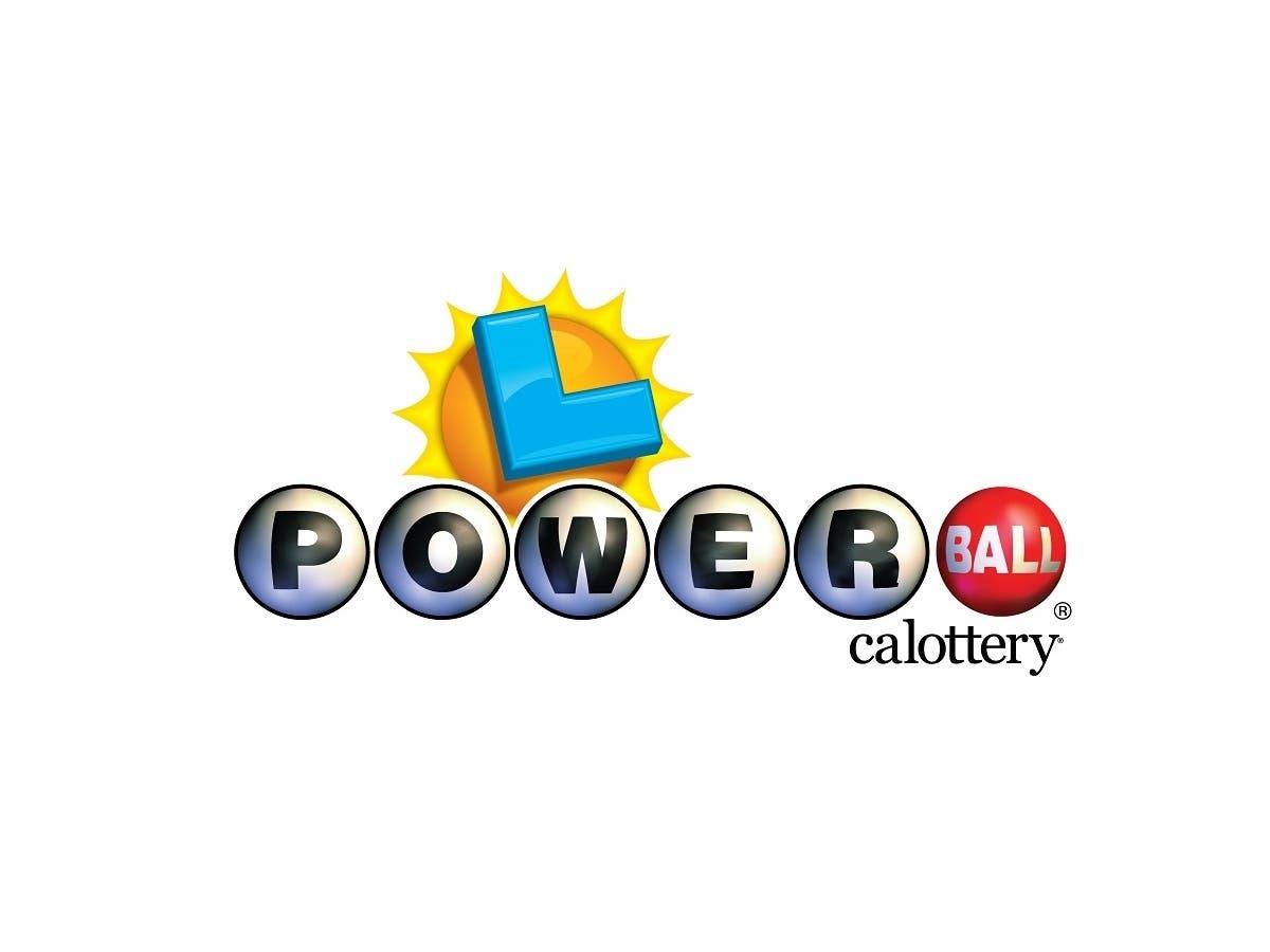 Powerball Winning Numbers Saturday July 8 2017 Rancho Santa Margarita Ca Patch