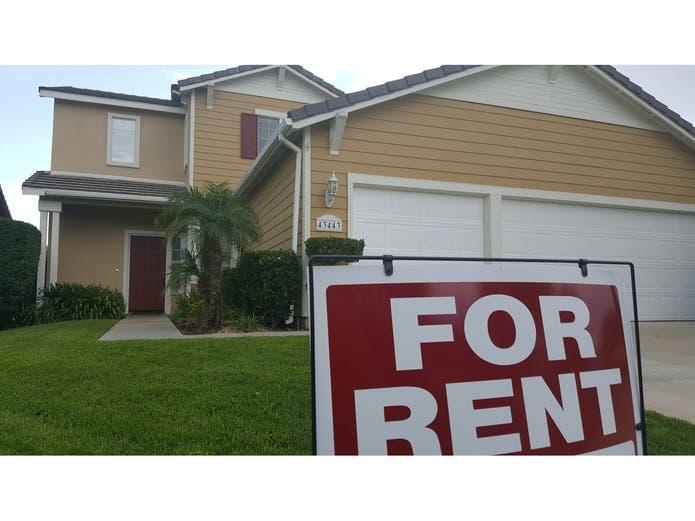 Rent Estimates In Roanoke Area